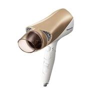 Panasonic Eh-Ne72-N605  2000W Ionity Hair Dryer