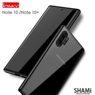 軍事級防摔【PH737】S9 S8 iPhone Note10/Note10 Plus 手機殼 保護殼 空壓殼