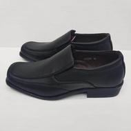 BAOJI รองเท้าคัชชูชายสีดำ รุ่น BJ3375