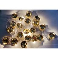 Happy Diwali Diya Light (Deepavali Light) / Diwali Lamp