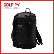 SS19 -Puma Golf Accessories Backpack