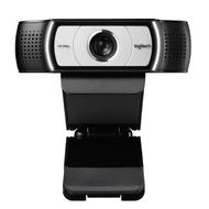 Logitech C930C/C930E Business 1080p Webcam