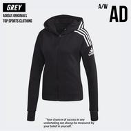 Adidas 愛迪達 ZNE 3.0 女款 女 風衣外套 防風外套 運動外套 FL1959 黑色 全新正品 統一發票