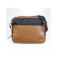 DEVY กระเป๋าสะพายข้าง รุ่น 2484-3