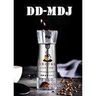 ของแท้ เครื่องบดไฟฟ้าแบบพกพา / เครื่องบดเมล็ดกาแฟเครื่องบดในครัวเรือนขนาดเล็กHagan 24 Shop0284 เครื่องชงกาแฟ เครื่องชงกาแฟสด เครื่องชงชา เครื่องชงชากาแฟ เครื่องทำกาแฟ