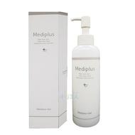 【Mediplus美樂思】Mediplus-Gel 全效升級保濕彈力精華凝露 (180g/瓶)
