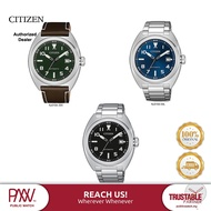 Citizen NJ0100 Automatic Watches (100% Original & New)