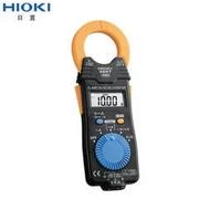HIOKI/日置3287/3288/3288-20交直流鉗形表鉗型表原裝正品