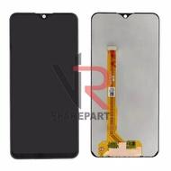 Lcd Touchscreen Fullset Vivo Y91C Y91 Y93 Y95   Lcd Taskrin Vivo Y91C Y91 Y93 Y95 Original