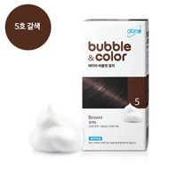 [Atomy] Atomy Bubble And Color