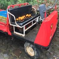 農用搬運車 工作車 小牛 鐵牛 限面交自取
