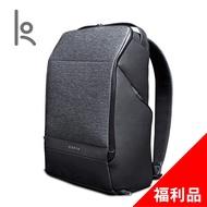 Korin Design FlexPack Pro 多功能防盜後背包-全配 (代理商公司貨)【福利品】