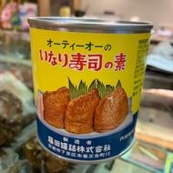 天山行 豆腐壽司皮 315g