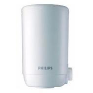 飛利浦 水龍頭型 淨水器 專用濾心  WP3911(適用WP3811/WP3812)