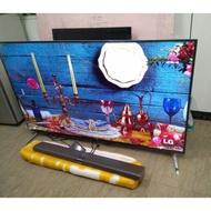[哈咆小舖] 小米電視維修。小米電視 3 3S 4A 4S 4X / 55 60 65吋販售主機維修/破損維修服務