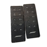 BOSE is suitable for the original SOUNDDOCK10 SD10 Bluetooth speaker with original remote control
