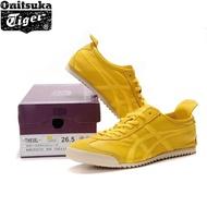 ☃100% Original spot☃Onitsuka Tiger 2020 Sports Shoes Onitsuka Tiger