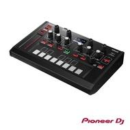 【Pioneer DJ】TORAIZ AS-1 類比合成器(公司貨)
