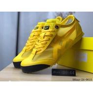 2019 Fashion Onitsuka_ Tiger Arthur's Tiger Tide Men's Women's Shoes