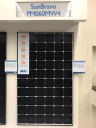 友達特價現貨全新自用太陽300W-315W太陽能板 太陽能模組 單晶太陽能板 電池 風扇 電瓶 充電器 蓄能 太陽能充電