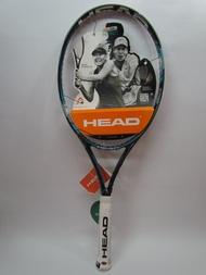 Head專業網球拍 Sharapova系列 Instinct MP
