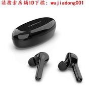 丟丟正品購 全新現貨 TaoTronics TT-BH082/BH053 真無線 藍芽耳機 IPX5 防水防汗 藍牙耳機