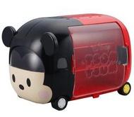 啾咪兔 日版現貨 TOMICA多美車 米奇TSUM收納貨櫃車 合金收納展示大卡車 迪士尼 tsum Carry 代購