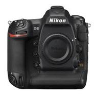 Nikon D5 單機身-XQD版*(中文平輸)-送專屬鋰電池+單眼相機包+強力大吹球+清潔組+細毛刷+拭鏡布+硬式保護貼