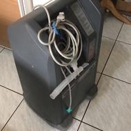 AirSep 10升 制氧器