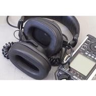 全新SONY MDR-7506 MDR-V6 MDR-CD9000ST 專用海綿