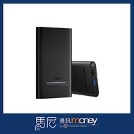 華碩 ASUS ZenPower 原廠 10000 mAh QC3.0 行動電源 (ABTU018)/移動電源/隨身充電【馬尼通訊】