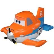 【奇買親子購物網】【TOMICA】PLANES飛機總動員 創意收納飛機組
