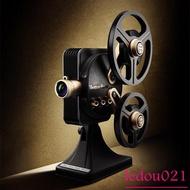 堅果投影機1895 Full HD1080P wifi 免費破解海量電視電影台灣第四台直播BLST