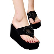 Andal wedges For Women JN 30