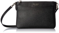 Kate Spade New York Women's Margaux Medium Convertible Crossbody Bag
