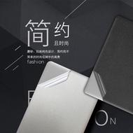 14-inch Laptop Camera Body Film LG Gram 14Z980 Simple Fashion Case Protective Film