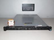 Dell R310 / X3440 3.06GHz/4GB/AC Power