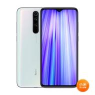 Redmi Note 8 Pro 6G/128G 珍珠白 1191106111705327
