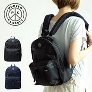 日本製 Porter Classic/經典後背包/PC-050-951。2色。(30000)日本必買 日本樂天代購/ 件件含運