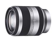 *兆華國際* Sony 18-200mm F3.5-6.3 OSS NEX專用 含稅價