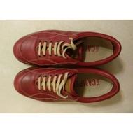 CAMPER 女鞋 37號