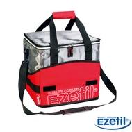 Ezetil 德國專業保冷袋2016新色-大-紅