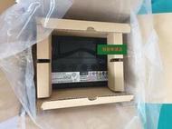 【汽車零件專家】豐田LEXUS ES300H RX350 RX450H NX200T NX300H正廠 電瓶總成