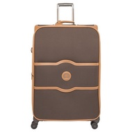 DELSEY Paris Delsey Luggage Chatelet Softside 30 Inch 4 Wheel Spinner