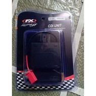 COD▶CDI UNIT YTX125 REPLACEMENT