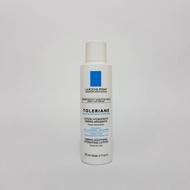 理膚寶水多容安舒緩保濕化妝水50ml 小瓶裝