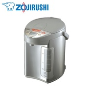 ZOJIRUSHI 象印 熱水瓶零件系列下單詢問區