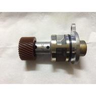 (小N)NISSAN全車系 霹靂馬 歐規 英規 G20 P10 P11路馬錶感知器 路馬錶齒輪 車速感應器 正廠新品