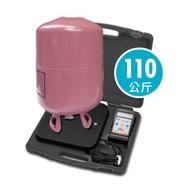 竣昇螺絲 110公斤冷媒回收電子秤 冷煤充填計量電子秤 冷媒回收秤 瓦斯磅秤 瓦斯電子秤