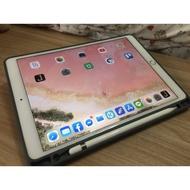二手 iPad Pro 10.5吋  64g wifi 玫瑰金